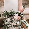 megan-r-bridal-0014