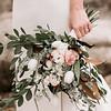 megan-r-bridal-0013