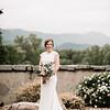 megan-r-bridal-0011