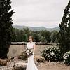megan-r-bridal-0002