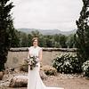 megan-r-bridal-0005