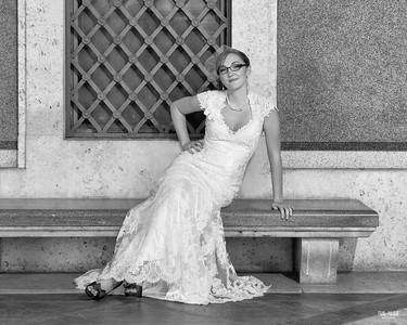 Melissa K-081014-066-auvwlb&w-pm