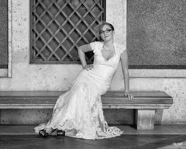 Melissa K-081014-066-auvwlb&web-pm