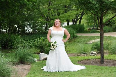 Melissa McCarn-0105