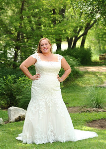 Melissa McCarn-0115