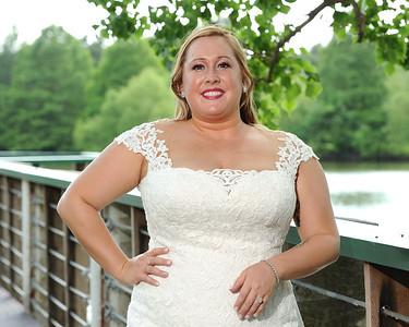 Melissa McCarn-0124