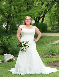 Melissa McCarn-0112