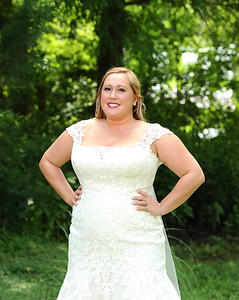 Melissa McCarn-0116
