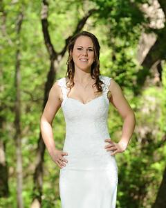 Melissa Peacock  032517-145