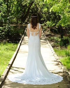 Melissa Peacock  032517-125