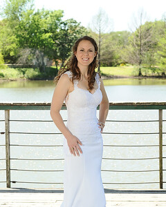 Melissa Peacock  032517-107