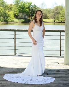 Melissa Peacock  032517-106