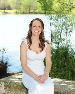 Melissa Peacock  032517-112