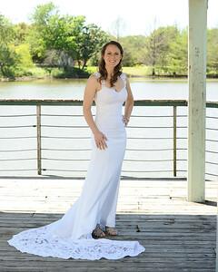 Melissa Peacock  032517-111