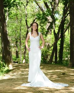Melissa Peacock  032517-144