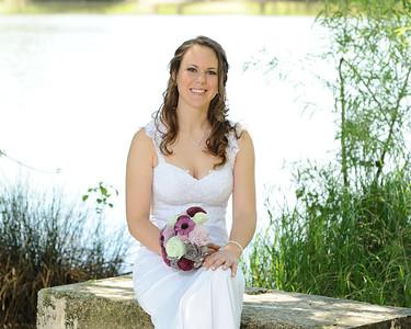 Melissa Peacock  032517-118