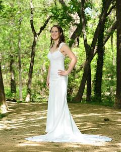 Melissa Peacock  032517-143