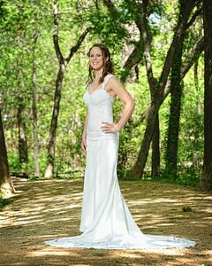 Melissa Peacock  032517-143-topeb