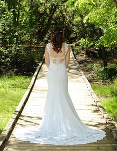 Melissa Peacock  032517-124