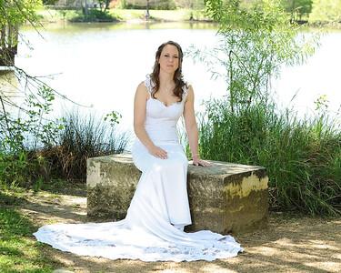Melissa Peacock  032517-117