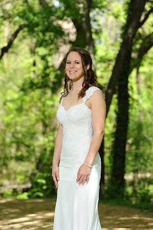 Melissa Peacock  032517-139