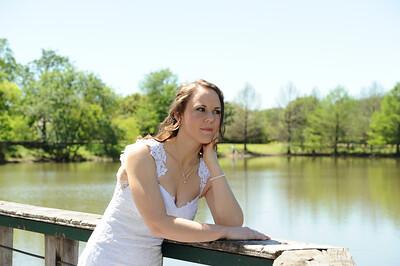 Melissa Peacock  032517-102