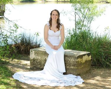 Melissa Peacock  032517-113