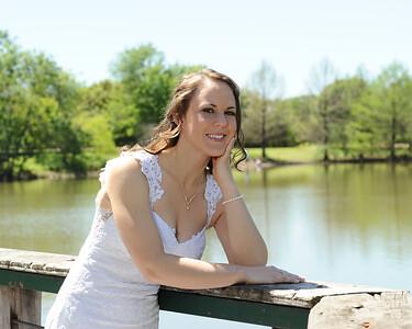 Melissa Peacock  032517-103