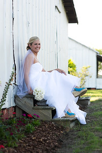 IMG_Bridal_Portrait_MelissaR-1287