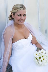 IMG_Bridal_Portrait_MelissaR-1245