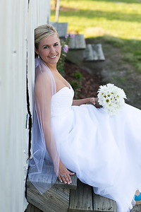 IMG_Bridal_Portrait_MelissaR-1293