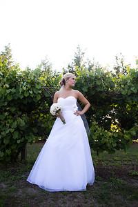 IMG_Bridal_Portrait_MelissaR-1146
