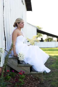 IMG_Bridal_Portrait_MelissaR-1261