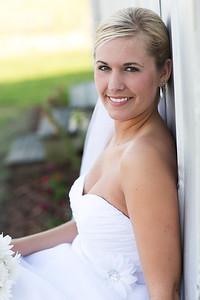 IMG_Bridal_Portrait_MelissaR-1321