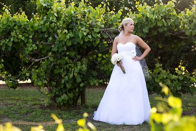IMG_Bridal_Portrait_MelissaR-1153