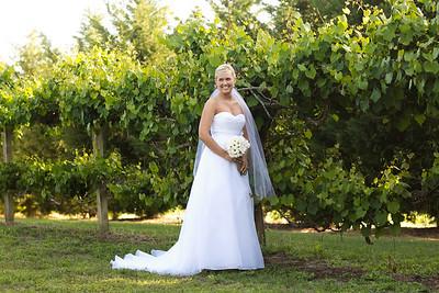 IMG_Bridal_Portrait_MelissaR-1102