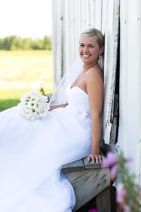 IMG_Bridal_Portrait_MelissaR-1307