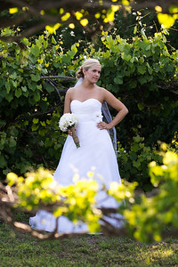 IMG_Bridal_Portrait_MelissaR-1133