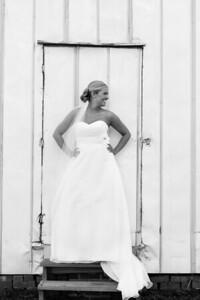 IMG_Bridal_Portrait_MelissaR-1355