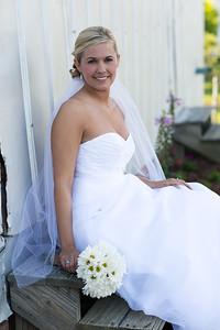 IMG_Bridal_Portrait_MelissaR-1253