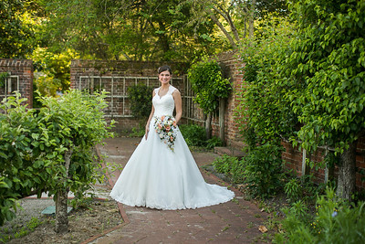 IMG_Bridal_Portrait_Tryon_Palace-3303