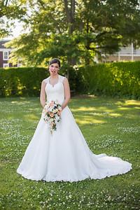 IMG_Bridal_Portrait_Tryon_Palace-3207