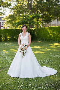 IMG_Bridal_Portrait_Tryon_Palace-3211