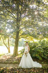 IMG_Bridal_Portrait_Tryon_Palace-3348