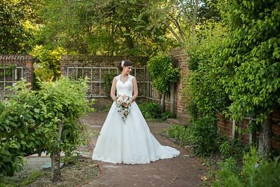 IMG_Bridal_Portrait_Tryon_Palace-3316