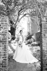 IMG_Bridal_Portrait_Tryon_Palace-3333