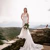 michelle-p-bridal-012
