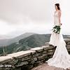 michelle-p-bridal-006