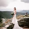 michelle-p-bridal-001