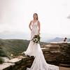 michelle-p-bridal-011